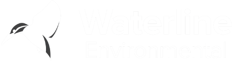 Waterline Environmental